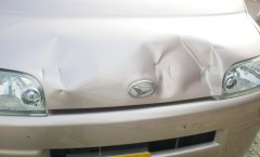 事故車はどのように買取してもらうのか?