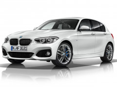 BMW 1シリーズ 買取相場・査定価格 一覧表
