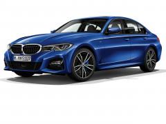 BMW 3シリーズ 買取相場・査定価格 一覧表