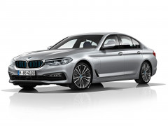 BMW 5シリーズ 買取相場・査定価格 一覧表